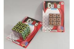 Rubikova kocka  5,5cm  CH60181