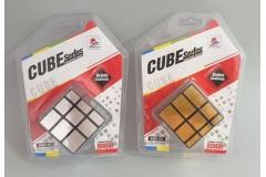 Rubikova kocka  5,7cm  CH60182