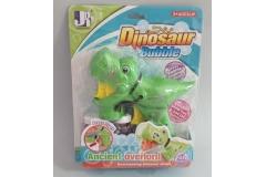 Igračka puhalica dinosaur  27x21cm  CH60191