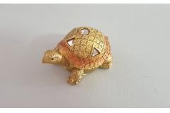 Figura kornjača 7,5x3,5cm   CH60229