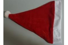 Kapa Novogodišnja  40x28cm  CH60466