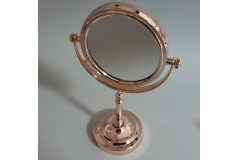 Ogledalo stolno  28,5x16cm  CH60471