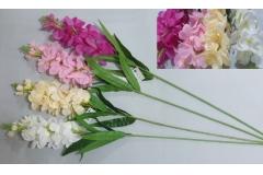 Cvijeće umjetno orhideja 93x10cm   CH60519