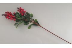 Umjetno cvijeće 73cm CH60556