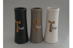 Vaza dekorativna 26cm CH60573