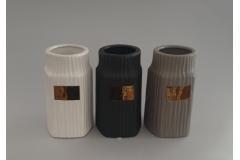 Vaza dekorativna 18x8,5cm CH60580
