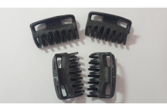 Kopča za kosu  5,5cm  12/1  CH60648-A