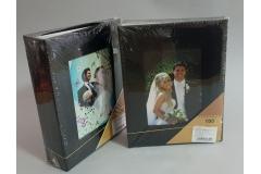 Foto album 100 slika  13x18cm  CH6088
