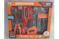 Igračka alat set u kutiji 33x29cm  CH6230