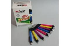 Kemijska olovka CH6427