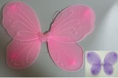 Krila leptira 42x32cm  CH6653