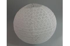 Papirni lampion (luster) 35cm CH6709