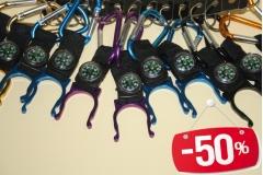 Držač za bocu +kompas 12/1 CH7405  -50%