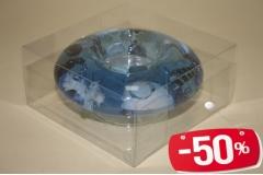 Svijećnjak-gel veći ED1100  -50%