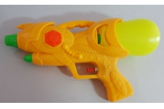 Igračka pištolj na vodu 26x14cm CH6610