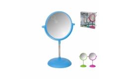 Ogledalo stolno  14cm  GI50190