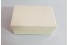 Kutija darovna 15x10x6,5cm HR0008