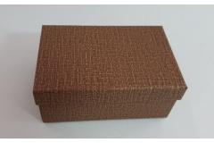 Kutija darovna  15x10x6,5cm  HR0009