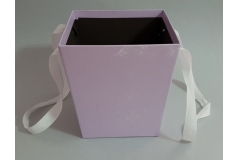 Kutija darovna 18x17x13cm HR0018