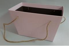 Kutija darovna 18x28x17x10,5cm HR0020