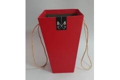Kutija darovna   30x18x11cm   HR0021