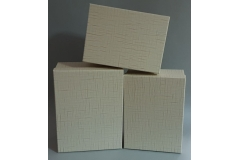 Kutija darovna 3/1 29x22x12,5cm HR0040