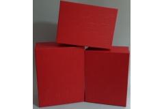 Kutija darovna 3/1 29x22x12,5cm HR0041