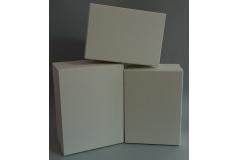 Kutija darovna  3/1  27x20x11,50cm   HR0044