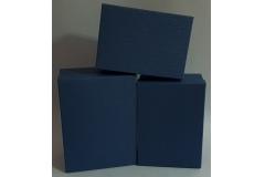 Kutija darovna 3/1 27x20x11,50cm HR0045