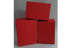 Kutija darovna 3/1 27x20x11,50cm  HR0046