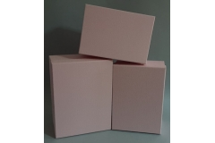 Kutija darovna  3/1  27x20x11,50cm  HR0047