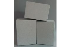 Kutija darovna 3/1 27x20x11,50cm HR0048