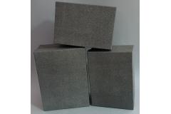 Kutija darovna 3/1 27x20x11,50cm HR0049