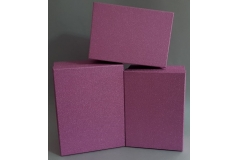 Kutija darovna 3/1 27x20x11,50cm HR0050