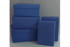 Kutija darovna 31x24x13,5cm HR0112