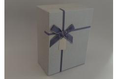 Kutija darovna 3/1 29x22x12,5cm  HR0163
