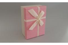 Kutija darovna 3/1 23x16x9,5cm  HR0166