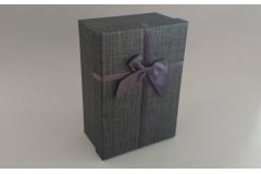 Kutija darovna 3/1 23x16x9,5cm  HR0168