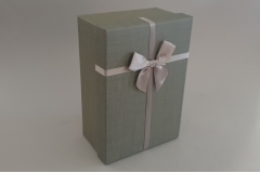 Kutija darovna 3/1 23x16x9,5cm  HR0169