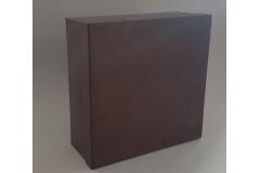 Kutija darovna 3/1 31x31x12cm   HR0179