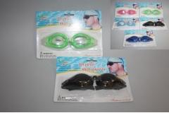 Naočale za plivanje   MK96779