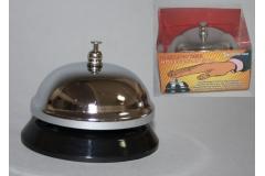 Zvono stolno za recepciju   ST0087