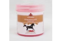 Konjski chili gel  250ml  ST0105