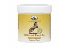 Konjski gel sa 110 trava 250ml   ST0127