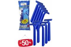 Žileti 10/1 VD4593  -50%