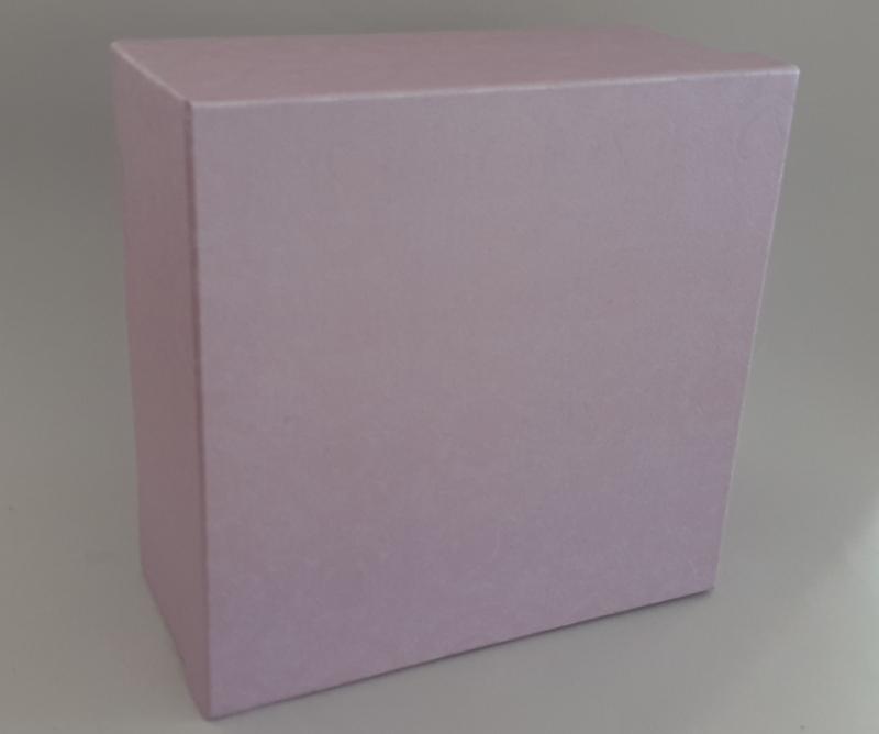 Kutija darovna 5/1 29x29x13,5cm  HR0162