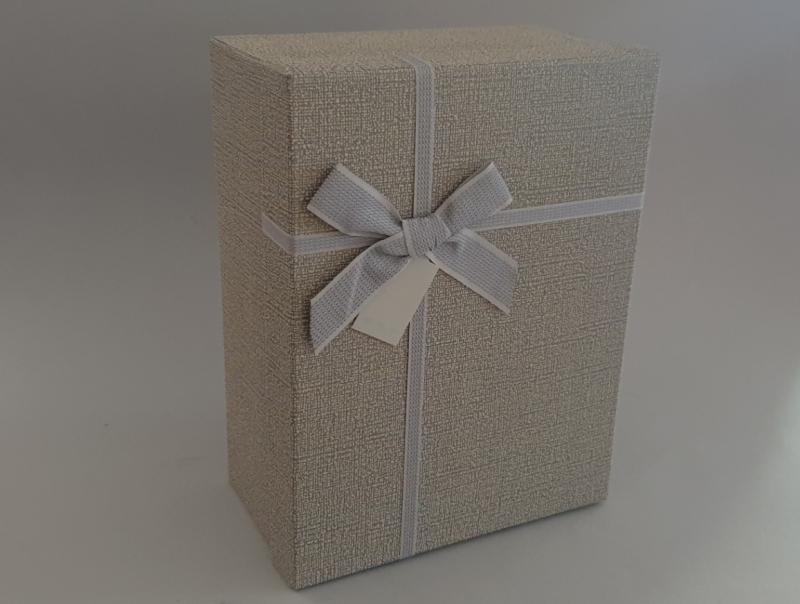 Kutija darovna 3/1 29x22x12,5cm   HR0165