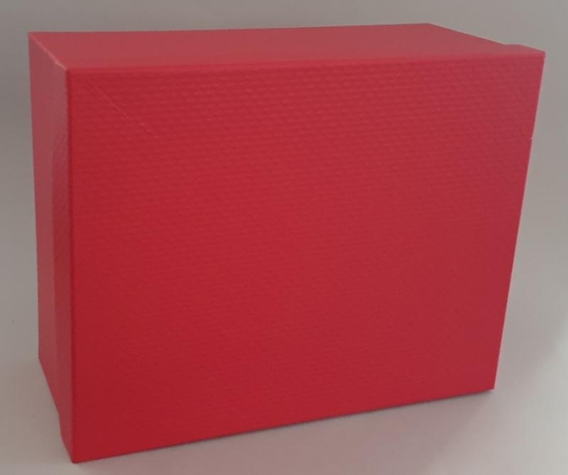 Kutija darovna 11/1 35x28x15,5cm  HR0196