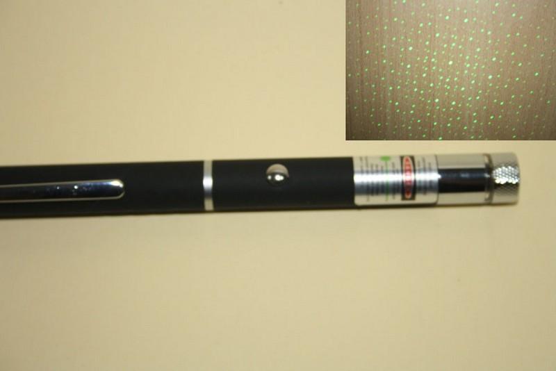 Laser veliki      CH7396
