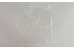 Vrećice PVC sa zip zatvaračem 100/1  25x17cm  2,3ss  CH60516